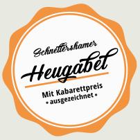 Unterhaltung Firmenevent Rietheim, Lörrach, Weil am Rhein, Konstanz, Neckarsulm oder bundesweit